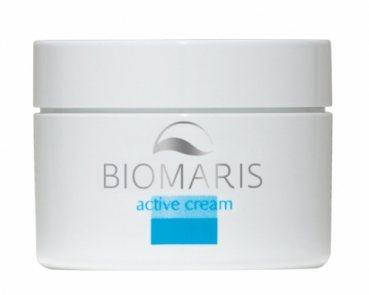 Biomaris active cream - 30ml