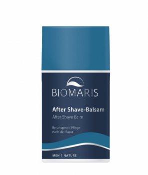 Biomaris Men´s Nature After Shave-Balsam - 50ml