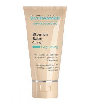 Blemish Balm Classic - 40 ml