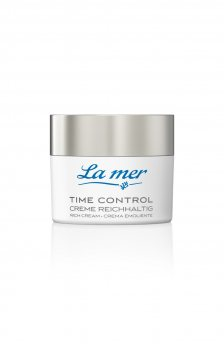 Time Control Creme Reichhaltig - 50 ml