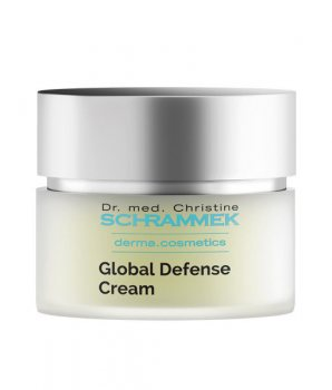 Global Defense Cream - 50 ml
