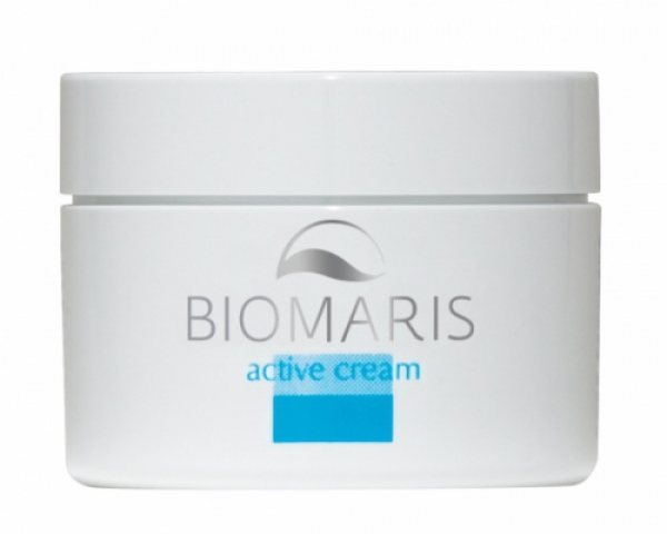 Biomaris active cream - 30ml